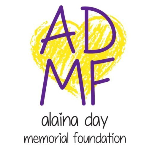 Alaina Day Memorial Foundation
